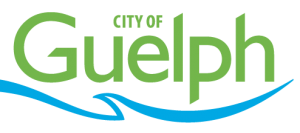 City-of-Guelph-300x187-1